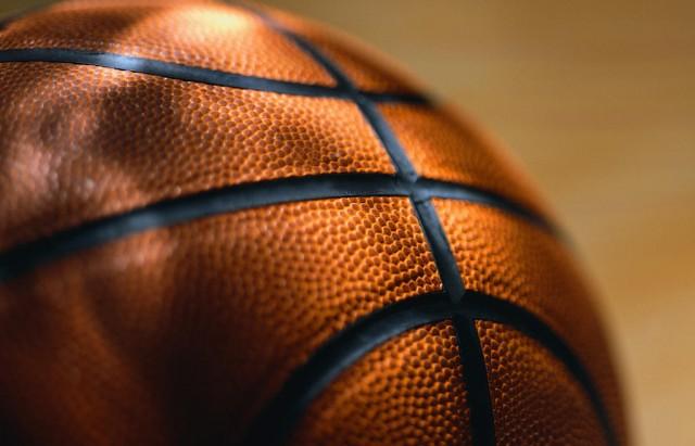 basketball-tunisie