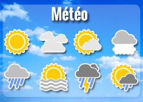 meteo-rtci