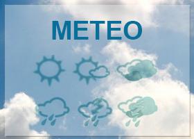 meteofr