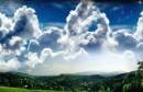 nuage-tunisie