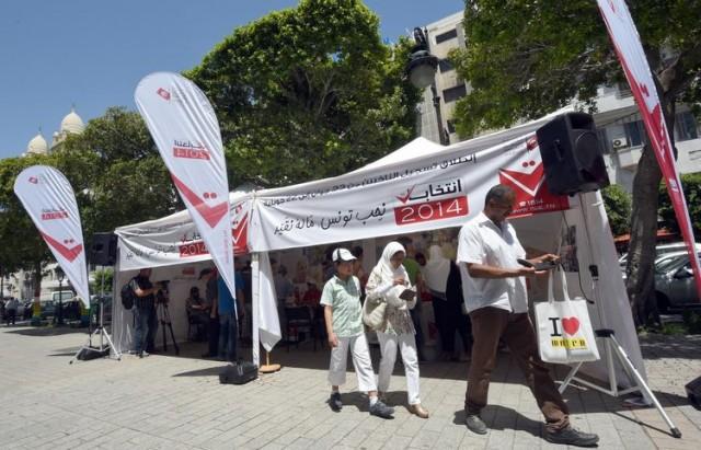 661920-tunisie