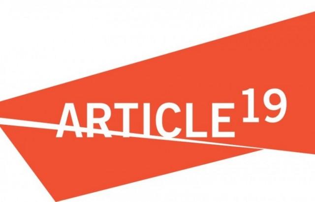 Article-19-tunisie-constitution
