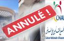 Caisses-sociales-tunisie-greve-annulee