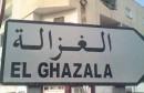 El-Ghazala