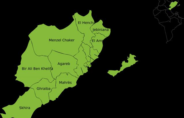 Gouvernorat_de_Sfax