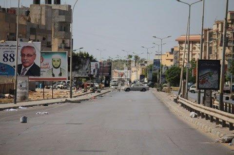 Libye_75_morts_en_moins