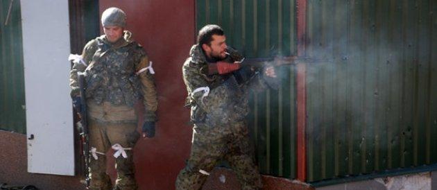 Reprise-des-combats-en-Ukraine