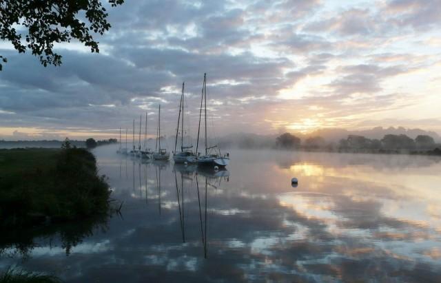 Temps-localement-brumeux-le-matin-puis-peu-nuageux-sur-l-ensemble-du-pays