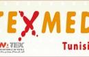 Texmed-sous-la-tutelle-fenatex-tunisie