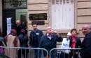 bureau_de_vote_a_paris