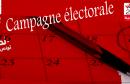 campagne-electorale