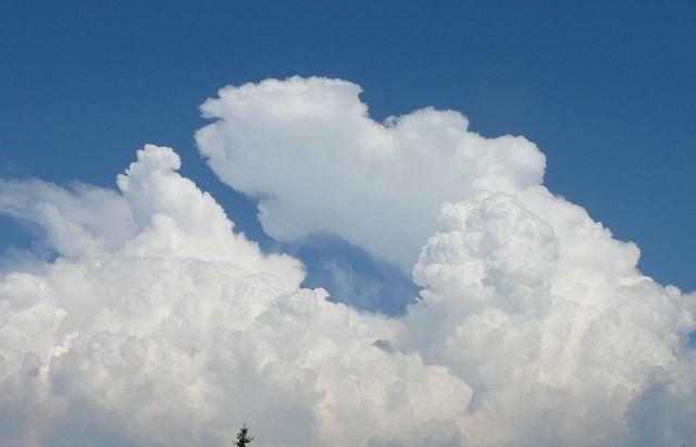 ciel-nuages