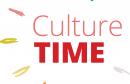 culture24102014