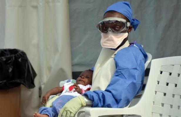 ebola22102014