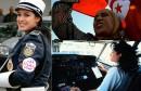 femme-tunisienne-2