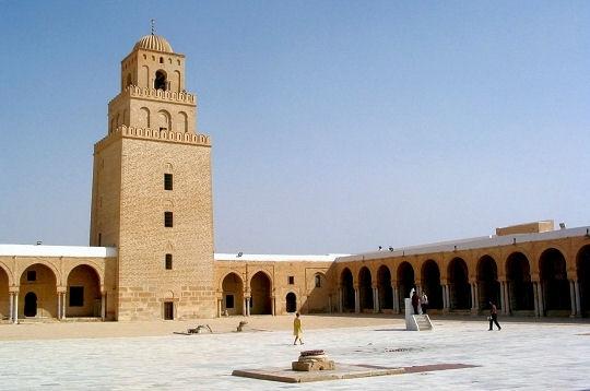 grande-mosquee-kairouan-234818