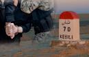 kebili-arrestation