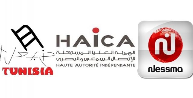 large_news_hannibal-tv-nessma-tv-haica
