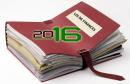 loi-de-finance-2016