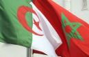 maroc-algerie