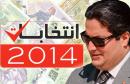 nidhal_financement