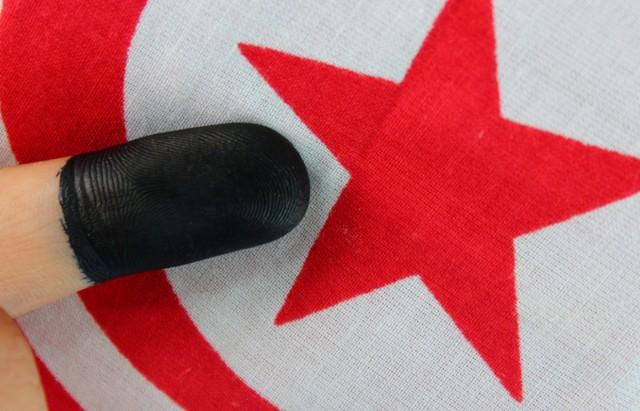 o-ELECTION-TUNISIE-facebook