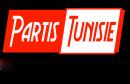 partis-tunisie