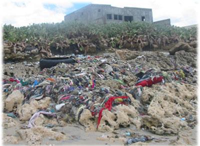 pollution_plage