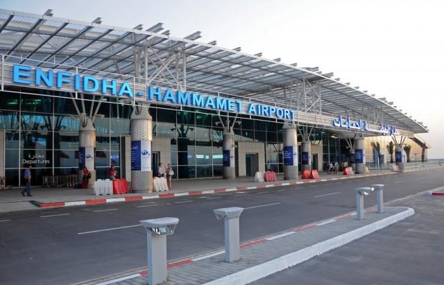taxi-aeroport-enfidha-hammamet