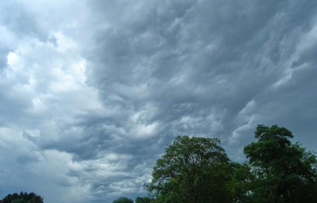 temps-nuageux