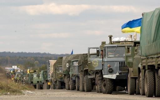 ukraine06102014