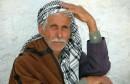 vieillard-tunisien