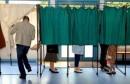vote-isoloir