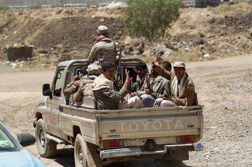 yemen_qaida