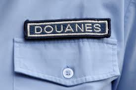 DOUANE2014