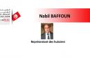 Nabil-BAFOUN