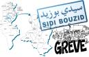 SIDIBOUZID-GREVE