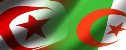 algerie-tunisie-10062013-1