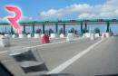 autoroute-2014