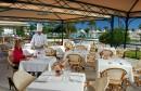 djerba-plaza-restaurant-piscine70f1