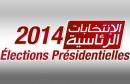election-presidentiel