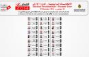 election-presidentielle-1er-tour