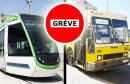 greve-bus-metro
