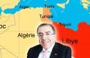 hamdi-algerie-libye