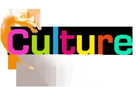 logo-culture-petit