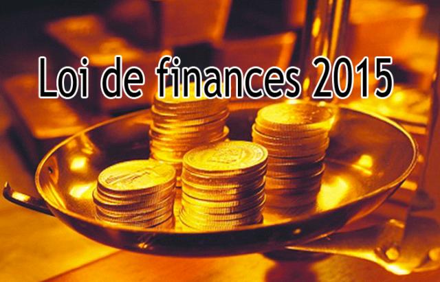 loifinances2015