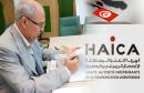 nouri-lajmi(haica