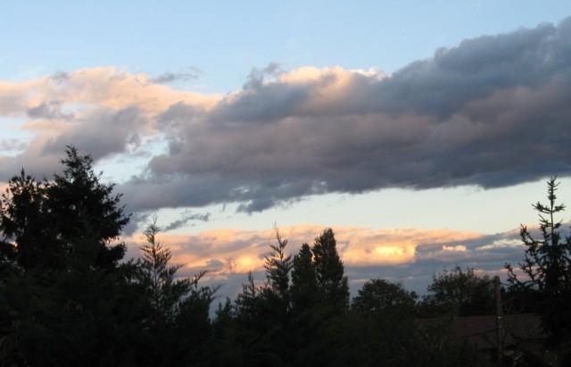 nuages_colores_par_le_soleil