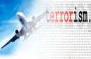 terrorisme-aviation