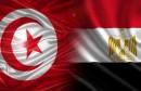 tunisie-egypte